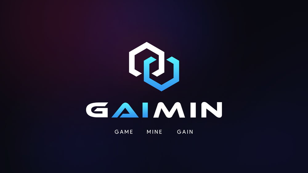 Gaimin unveiled at Utrecht, Netherlands
