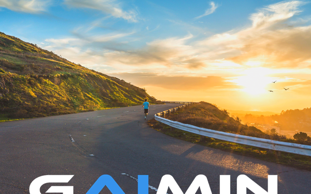 Gaimin.io and Asian Initial Exchange Offering  investors asymmetric rewards?