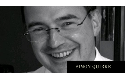 Exclusive Interview with Simon Quirke, FCA approved Compliance Officer and CEO of USG UK