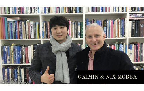 NiX Mobba Partners with Gaimin.io to Expand Game Payment Services in Europe