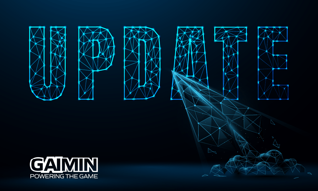 Gaimin; Latest Exciting Updates along with News of a Necessary Delayed Listing
